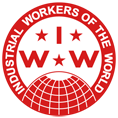 Industral Workers of the World